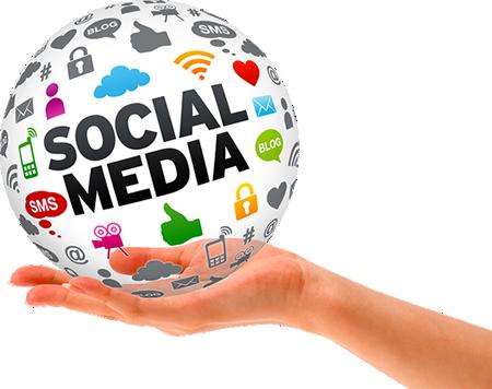 Online Otel Sistemi İle Sosyal Medya Elinizin Altında